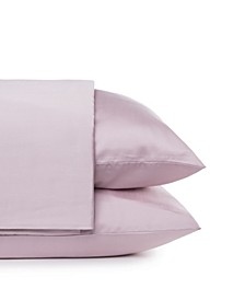 Elite Tencel Duvet Set