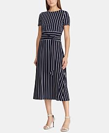 fb27839568 Striped Dresses  Shop Striped Dresses - Macy s