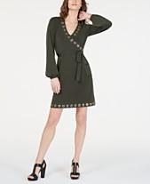 8328b18a17 MICHAEL Michael Kors Clothing for Women - Macy s