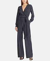 2f488030a89c Jumpsuits   Rompers for Women - Macy s