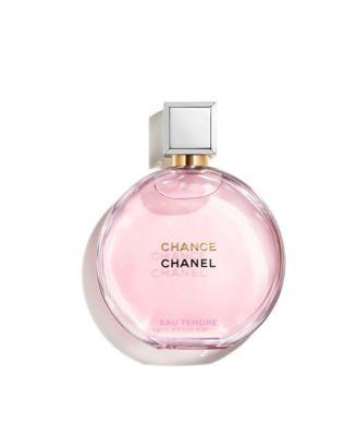 Eau de Parfum Spray, 1.7-oz.