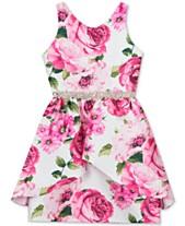 Rare Editions Dresses  Shop Rare Editions Dresses - Macy s 4e305623f