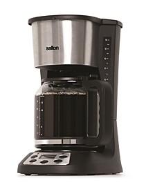 14 Cup Jumbo Java Coffee Maker