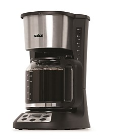 Salton 14 Cup Jumbo Java Coffee Maker