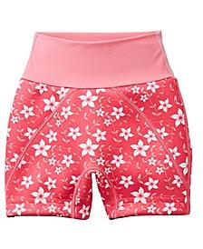 Toddler Splash Jammer Swim Shorts