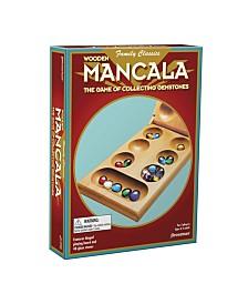 Pressman - Mancala (Folding Set)