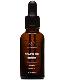 Beard Oil, 1-oz.