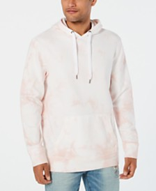 American Rag Men's Regular-Fit Cloud Hoodie, Created for Macy's