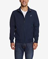 59710289d Men's Bomber Jacket: Shop Men's Bomber Jacket - Macy's