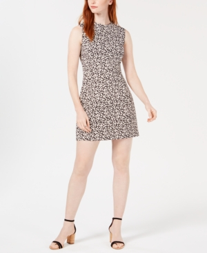 French Connection Dresses BAYLEE PRINTED DRESS