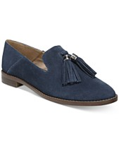 14c2bd7a845 Franco Sarto Shoes for Women - Macy s