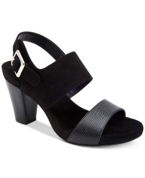 Aikko Memory-Foam Sandals
