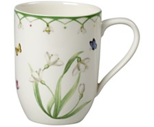 Villeroy & Boch Colourful Spring Mug