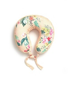 ban.do Getaway Travel Pillow, Paradiso