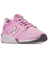 sports shoes 02b3f 1075b New Balance Women s 009 Athletic Sneakers from Finish Line