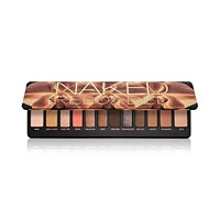 Deals on Urban Decay Naked Reloaded Eyeshadow Palette