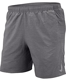 "Men's Challenger Dri-FIT 7"" Running Shorts"