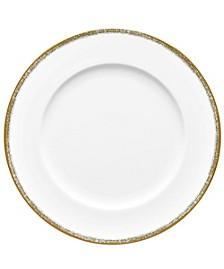 Haku Dinner Plate