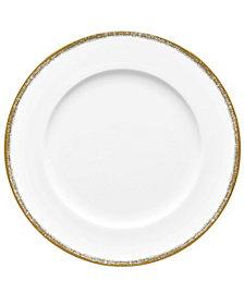 Noritake Haku Dinner Plate