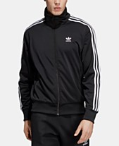 70278f37119e adidas Originals Men s Adicolor Firebird Track Jacket