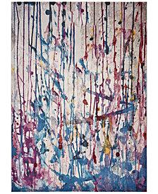 KAS Arte Trendsetter 6101 Jewel 5' x 7' Area Rug
