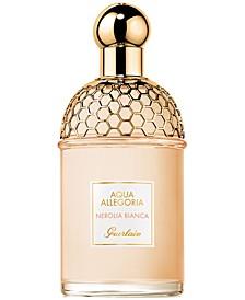Aqua Allegoria Nerolia Bianca Eau de Toilette, 4.2-oz.