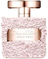 Oscar De La Renta Perfume Macys