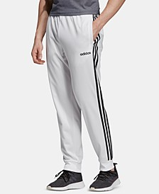 Men's Essentials Tricot Joggers