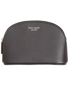 Sylvia Dome Cosmetic Bag