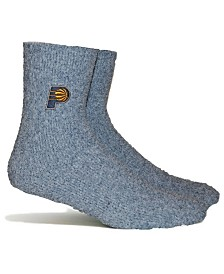 Stance Women's Indiana Pacers Team Fuzzy Socks