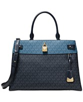 494fecacbee8 Clearance Closeout Michael Kors Handbags - Macy s