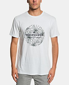 Men's Classic Bob Graphic T-Shirt