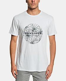 Men's Classic Bob Graphic T-Shirt