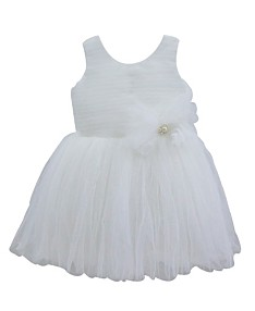 7e3579b2d Flower Girl Dresses: Shop Flower Girl Dresses - Macy's