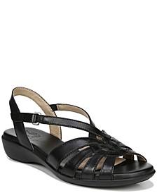 Neka Sandals
