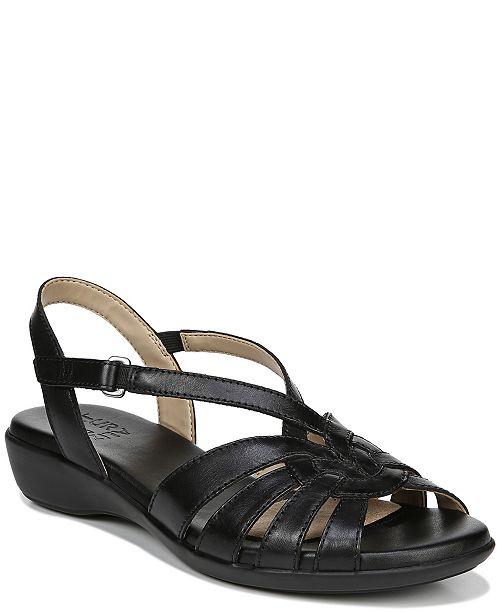 42e6e2569d63 Naturalizer Neka Sandals  Naturalizer Neka Sandals ...