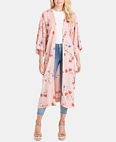 Jessica Simpson Offer code SPRING Women s Clothing Sale   Clearance ... f51c7c97077f6