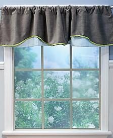 Nurture Window Valance