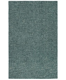 Savannah 9503 Fantasy Area Rug