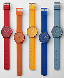Skagen Watch Collection
