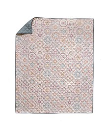 Willow Quilt Collection, Accessories