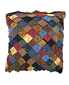 Midnight Bear Cotton Quilt Collection, Accessories