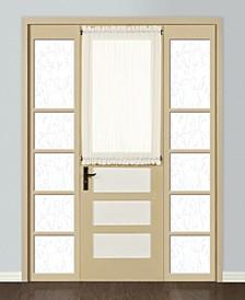 """59"""" X 40"""" Door Panel"""