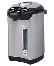 SPT 3.2L Hot water Dispenser with Multi-Temp Feature