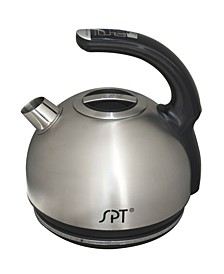 SPT 1.8L Multi-Temp Intelligent Electric Kettle