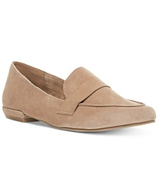 Women's Carver Tailored Flats