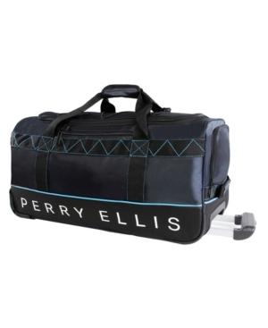 Perry Ellis 35