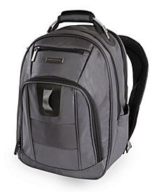 Perry Ellis 328 Laptop Backpack