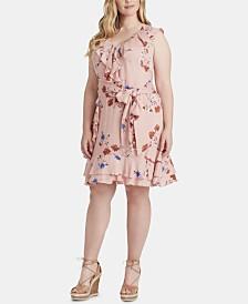 18c2c726da174 Jessica Simpson Clothing for Juniors - Dresses   Jeans - Macy s
