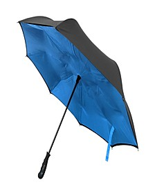 "Better Brella 41.5"" Dia. Regular Length Umbrella"